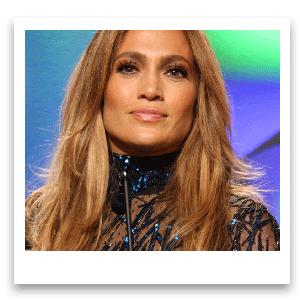 Photo de Jennifer Lopez