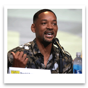 Photo de Will Smith