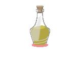 2 cuillères à café d'huile d'olive