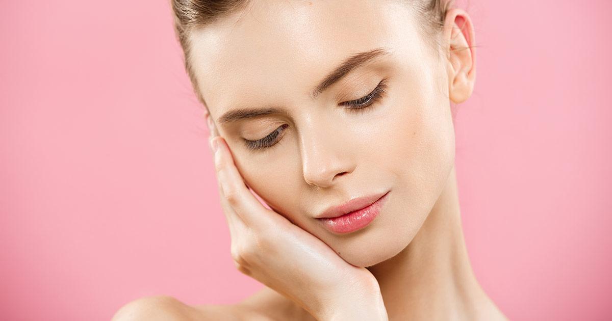 Cuida tu piel después de 50 años    Belleza