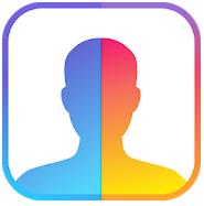 Logo de FaceApps