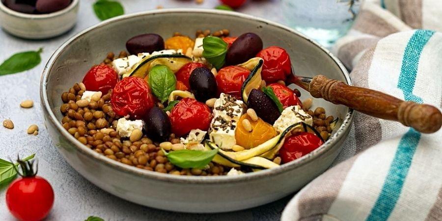 50-ans-dans-le-vent-Recette-Lentilles-Courgettes-Tomates-Feta