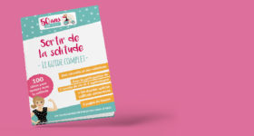 Guide et ebook sur comment sortir de la solitude