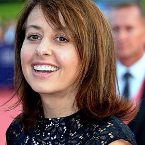 Valérie Bonneton aura 50 ans en 2020