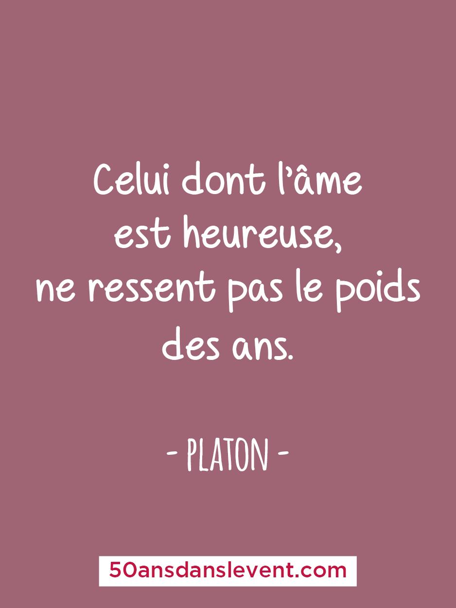 Citations Pour Les 50 Ans Citations Proverbes
