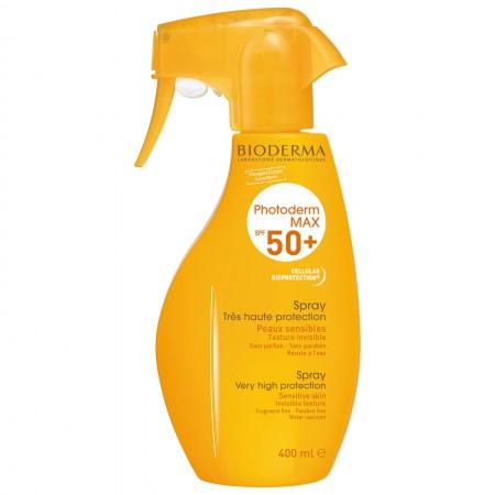 préparer sa peau creme solaire