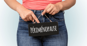 périménopause