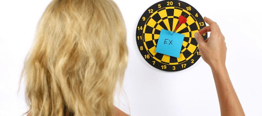 ex apres divorce