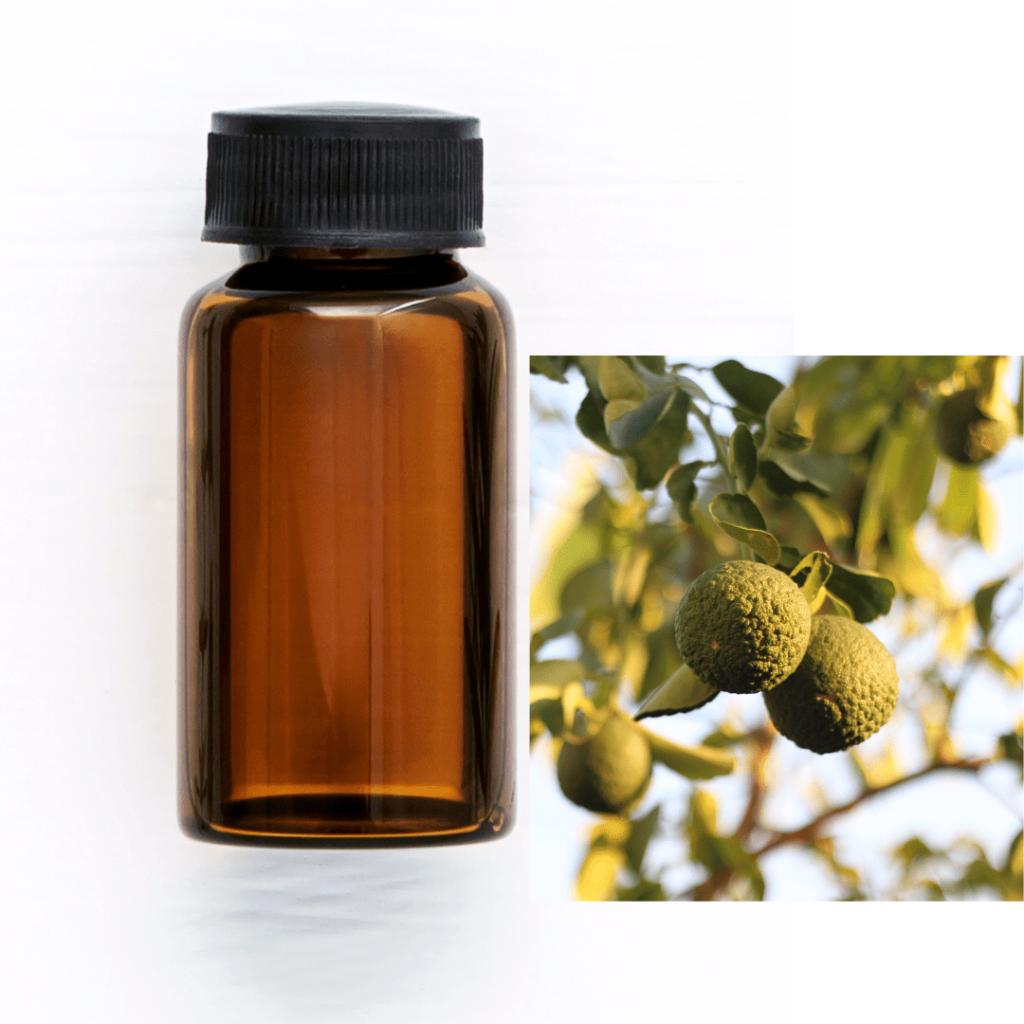 stress huile essentielle petitgrain bigarade
