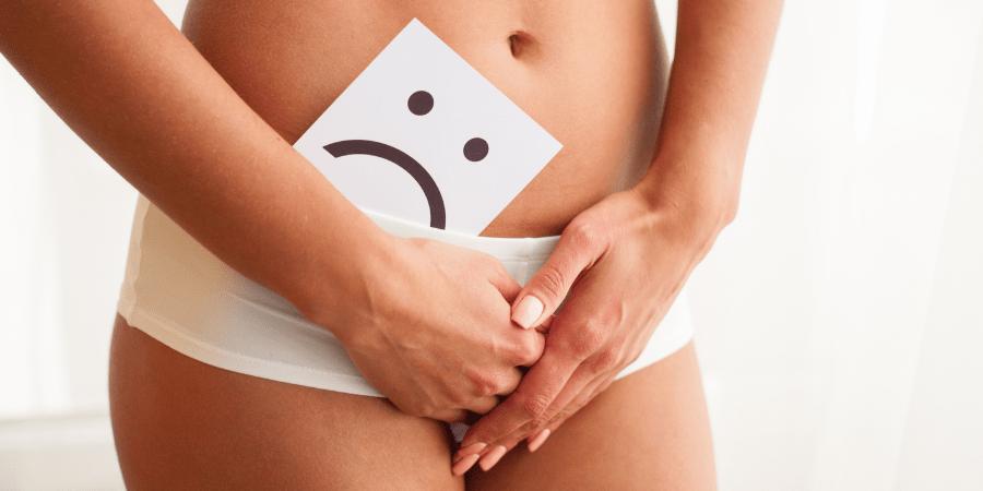 mycose vaginale