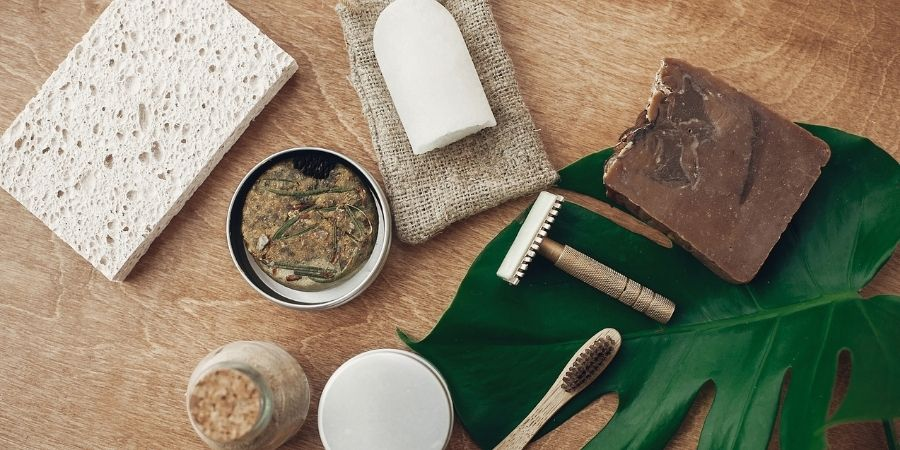 cosmetiques solides zero dechet-min
