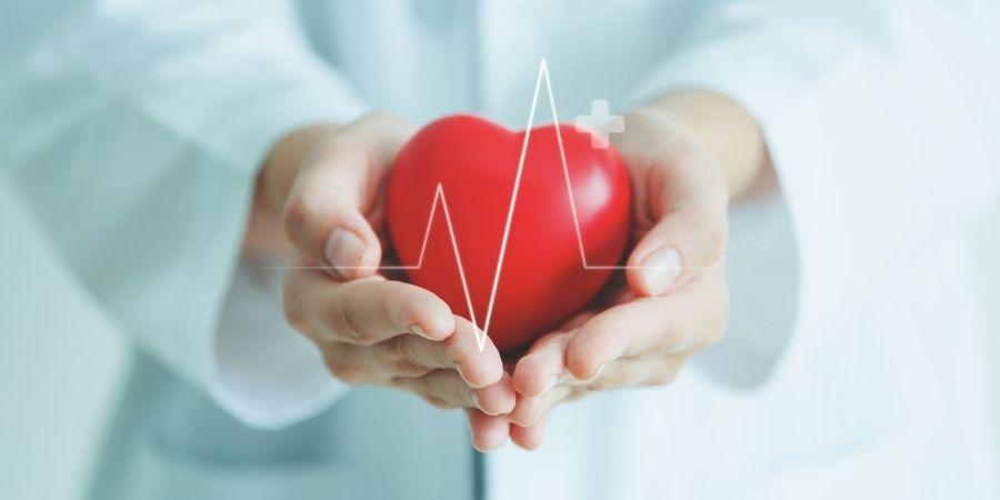 changer de mutuelle, de complementaire santé