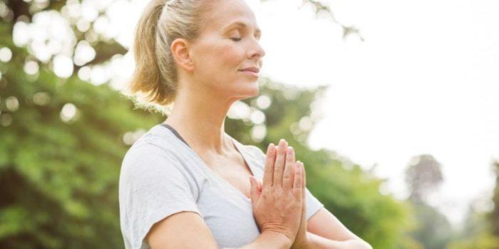 rajeunir son systeme immunitaire yoga