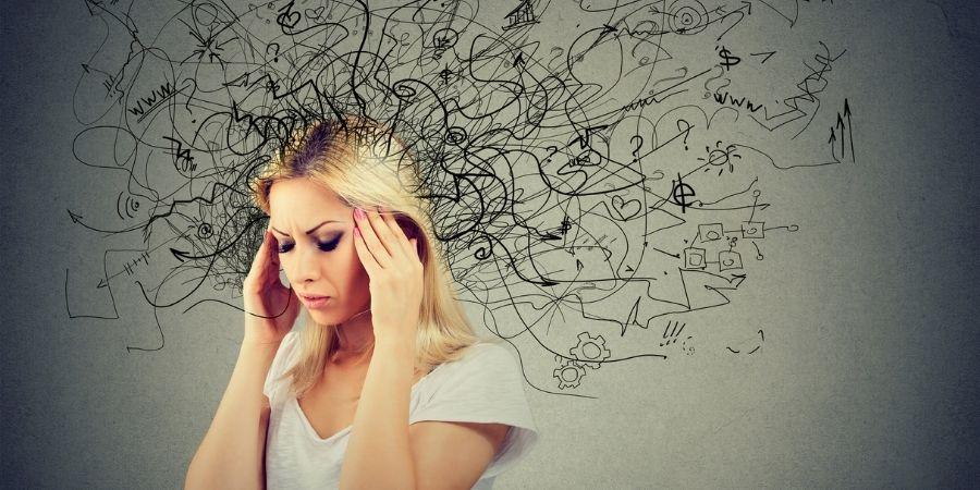 gérer le stress de la rentrée au boulot