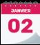 Calendrier-Janvier-01