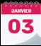 Calendrier-Janvier-02