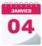 Calendrier-Janvier-03