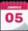 Calendrier-Janvier-04