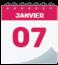 Calendrier-Janvier-06