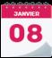 Calendrier-Janvier-07