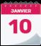 Calendrier-Janvier-09