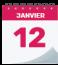 Calendrier-Janvier-10