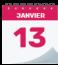 Calendrier-Janvier-11
