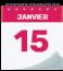 Calendrier-Janvier-13
