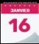 Calendrier-Janvier-14