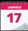 Calendrier-Janvier-15