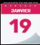 Calendrier-Janvier-17