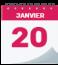 Calendrier-Janvier-18