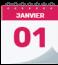 Calendrier-Janvier-19