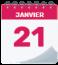 Calendrier-Janvier-21