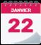 Calendrier-Janvier-22