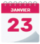 Calendrier-Janvier-23