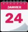 Calendrier-Janvier-24
