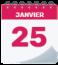 Calendrier-Janvier-25