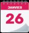 Calendrier-Janvier-26