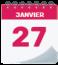 Calendrier-Janvier-27