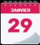 Calendrier-Janvier-29