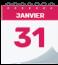 Calendrier-Janvier-31