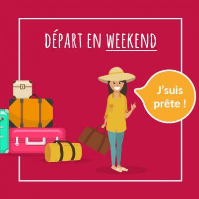 Citation-50-ans-Depart-Weekend