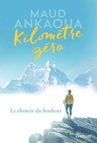 livre feel good Kilomètre zéro