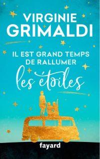Virginie-Grimaldi-Il-est-grand-temps-de-rallumer-les-etoiles